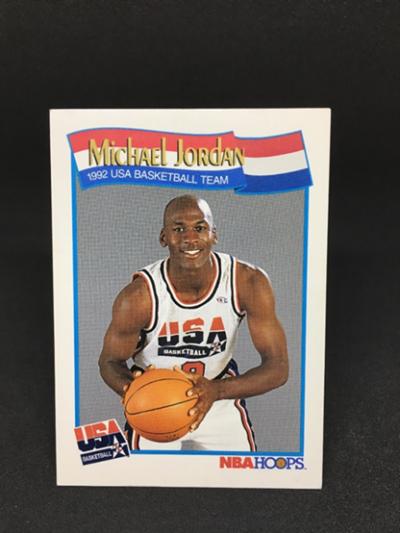 Sportscard